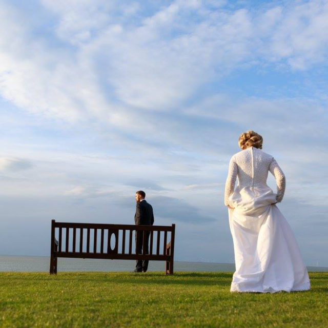 Wedding Photography, Commercial Photography