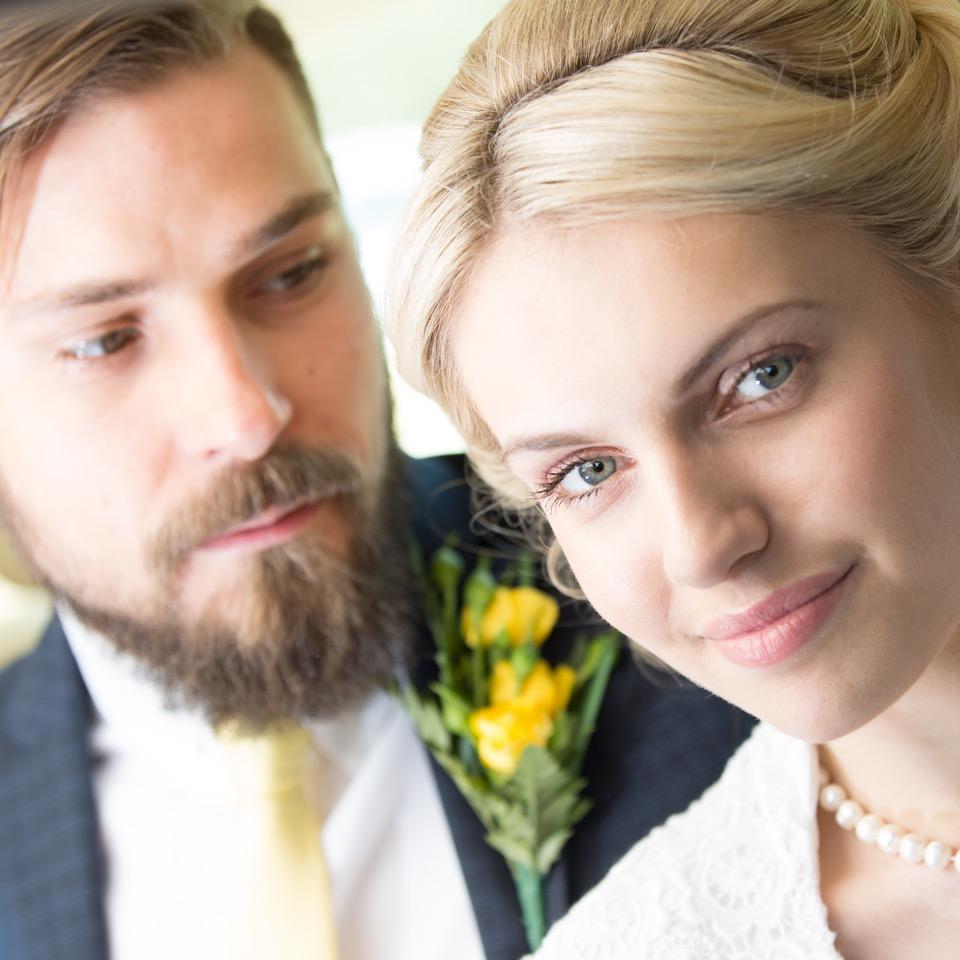 wedding photography whitstable