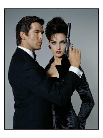 Bond, John Stoddart